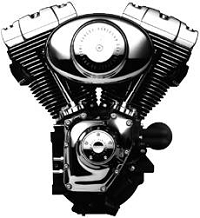your20stock20TC8820engine.jpg